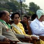 myanmar_span-articleLarge