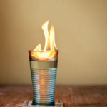 firewater-e1372175548407