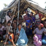 Burma Royhinga