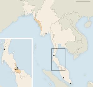 Burma ROHINGYAmap-artboard_1
