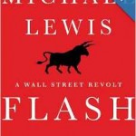 Books Flash Boys