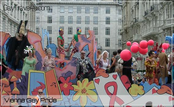 Vienna-Gay-Pride-2012-1
